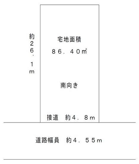 L7-396 詳細へ